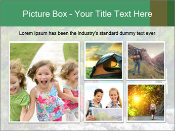 0000082222 PowerPoint Template - Slide 19