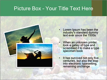 0000082222 PowerPoint Template - Slide 20