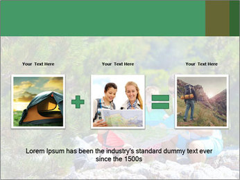 0000082222 PowerPoint Template - Slide 22