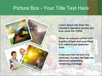 0000082222 PowerPoint Template - Slide 23