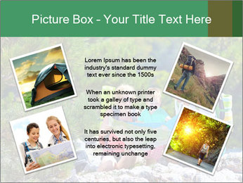 0000082222 PowerPoint Template - Slide 24
