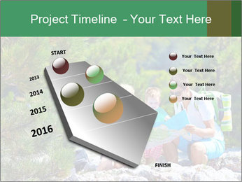 0000082222 PowerPoint Template - Slide 26