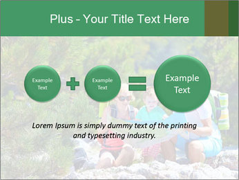 0000082222 PowerPoint Template - Slide 75