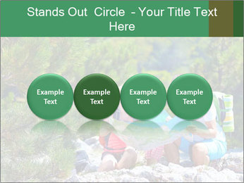 0000082222 PowerPoint Template - Slide 76