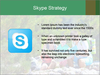 0000082222 PowerPoint Template - Slide 8
