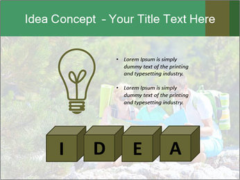 0000082222 PowerPoint Template - Slide 80