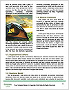 0000082222 Word Template - Page 4