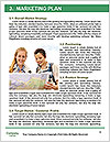 0000082222 Word Template - Page 8
