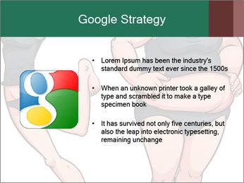 0000082223 PowerPoint Template - Slide 10
