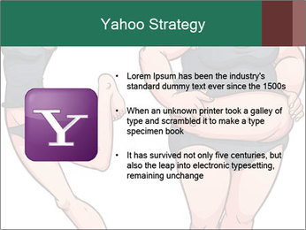 0000082223 PowerPoint Template - Slide 11