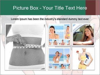 0000082223 PowerPoint Template - Slide 19