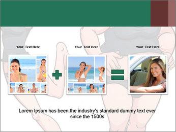 0000082223 PowerPoint Template - Slide 22