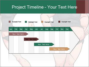 0000082223 PowerPoint Template - Slide 25