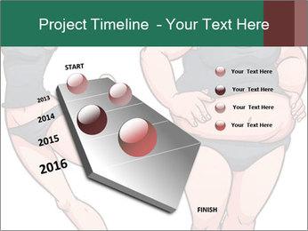 0000082223 PowerPoint Template - Slide 26
