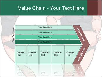 0000082223 PowerPoint Template - Slide 27