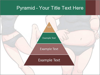 0000082223 PowerPoint Template - Slide 30