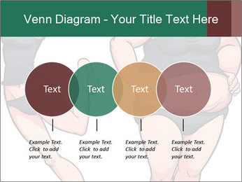 0000082223 PowerPoint Template - Slide 32