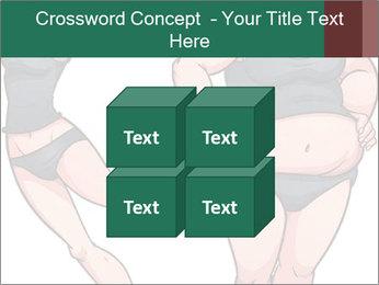 0000082223 PowerPoint Template - Slide 39