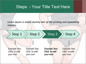0000082223 PowerPoint Template - Slide 4