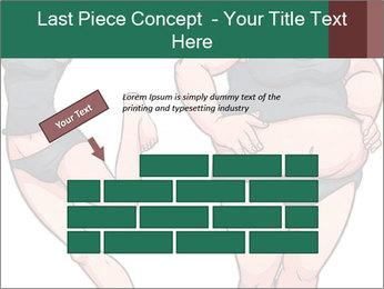 0000082223 PowerPoint Template - Slide 46