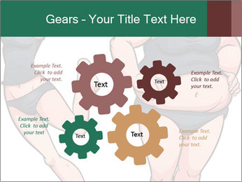 0000082223 PowerPoint Template - Slide 47