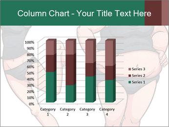 0000082223 PowerPoint Template - Slide 50