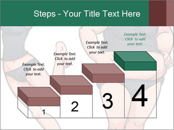 0000082223 PowerPoint Template - Slide 64