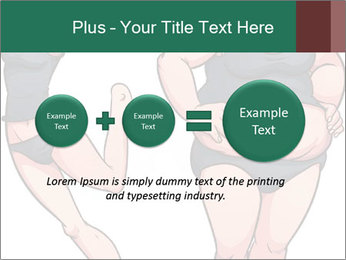 0000082223 PowerPoint Template - Slide 75