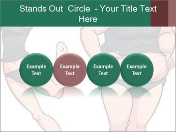0000082223 PowerPoint Template - Slide 76