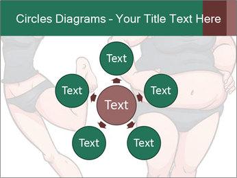0000082223 PowerPoint Template - Slide 78