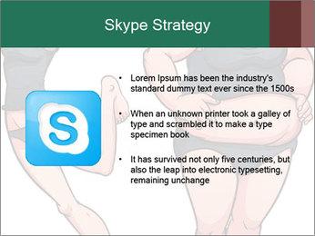 0000082223 PowerPoint Template - Slide 8