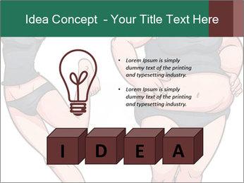 0000082223 PowerPoint Template - Slide 80