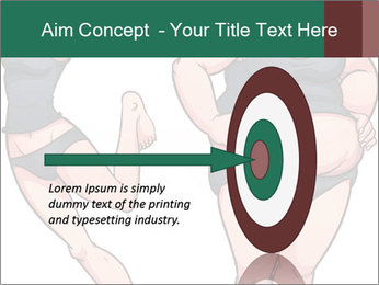 0000082223 PowerPoint Template - Slide 83