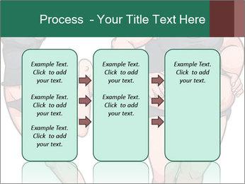 0000082223 PowerPoint Template - Slide 86