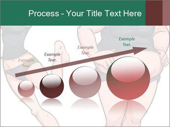 0000082223 PowerPoint Template - Slide 87