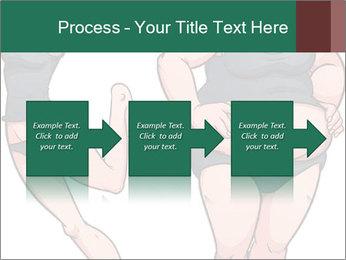 0000082223 PowerPoint Template - Slide 88