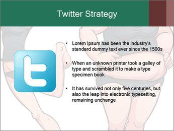 0000082223 PowerPoint Template - Slide 9
