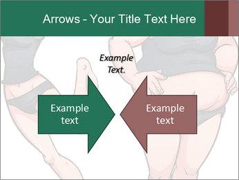 0000082223 PowerPoint Template - Slide 90