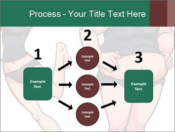 0000082223 PowerPoint Template - Slide 92