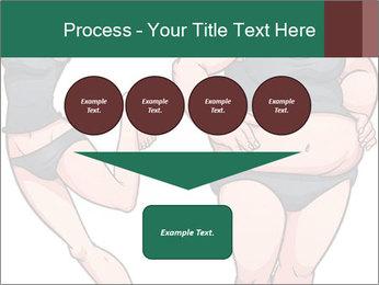 0000082223 PowerPoint Template - Slide 93
