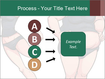 0000082223 PowerPoint Template - Slide 94