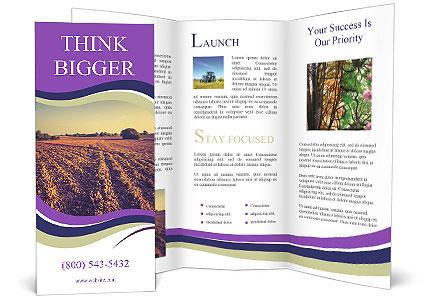 0000082224 Brochure Templates
