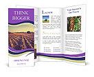 0000082224 Brochure Template