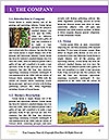 0000082224 Word Template - Page 3