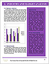 0000082224 Word Templates - Page 6