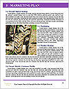 0000082224 Word Templates - Page 8