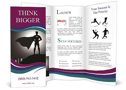 0000082225 Brochure Templates