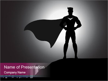 0000082225 PowerPoint Template