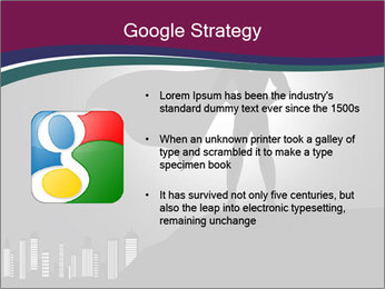 0000082225 PowerPoint Templates - Slide 10