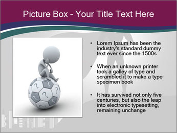 0000082225 PowerPoint Templates - Slide 13